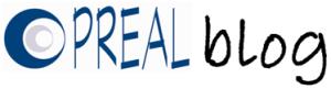 PREAL Blog
