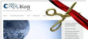 Blog Launch 3