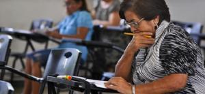 docentes-examen