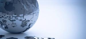 Hanushek - Human Capital and the Latin America Growth Puzzle - 1