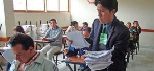 preal blog mexico part 2 docentes