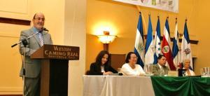 Situacion y perspectivas de la profesion docente en America Latina - UVG - PREAL