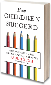 PREAL - Educacion en America Latina - How Children Succeed