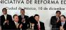 PREAL - Educacion en America Latina - Pena Nieto - educacion en Mexico