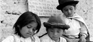 Photo credit: Sharing Skills, La Paz, Bolivia/United Nations Photo /Flickr.com/CC BY-NC-ND-2.0