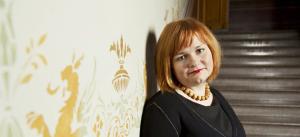 """Photo Credit: """"Kuva 4""""/STT-lehtikuva/Finnish Prime Minister's Office"""