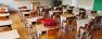 Heiwa Elementary School/Ajari/CC BY 2.0
