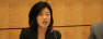 Michelle Rhee, DCPS Chancellor/ The National Academy of Sciences/ CC BY-NC-SA 2.0