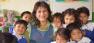 Maestra Trabajando / Jorge Tineo / CC BY-SA 3.0 via Wikipedia