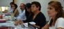 Directores en Chile (F. Sucre) - 12-2-14