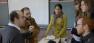 Photo credit: Un estudio aborda la relación profesor-alumno desde la perspectiva de estudiantes UC / Pontificia Universidad Católica de Chile / CC BY-NC-SA 2.0